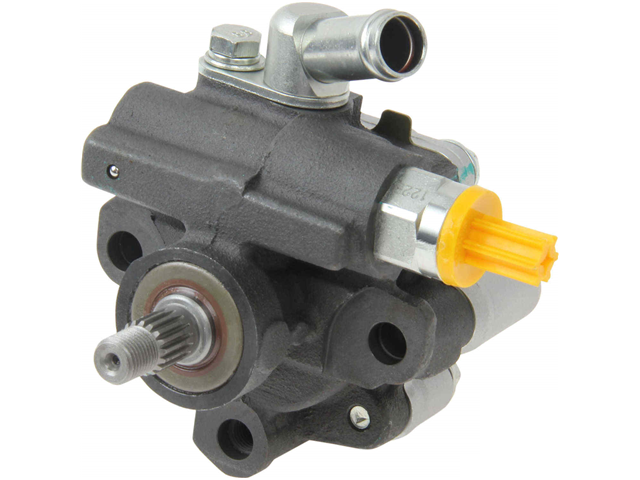 5459N AAE Power Steering Pump