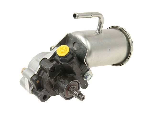 5478N AAE Power Steering Pump