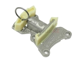 551003910 INA Timing Chain Tensioner; Upper; For Camshaft Chain