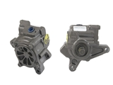 56110P0G003X Maval Reman Power Steering Pump