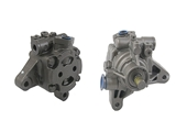 56110PNDA51X Maval Reman Power Steering Pump