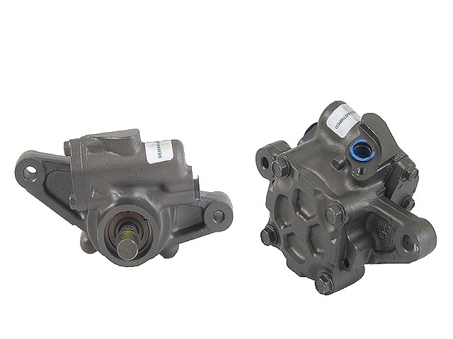 56110PY3020X Maval Reman Power Steering Pump