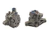 56110rnaa01x Maval Reman Steering Pump