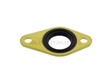 567330 Elring Variable Timing Eccentric Shaft Sensor Seal