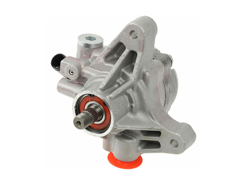 5707N AAE Power Steering Pump