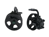 5710038500 Parts-Mall New Power Steering Pump