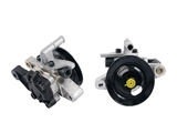 5711027000 Parts-Mall New Power Steering Pump