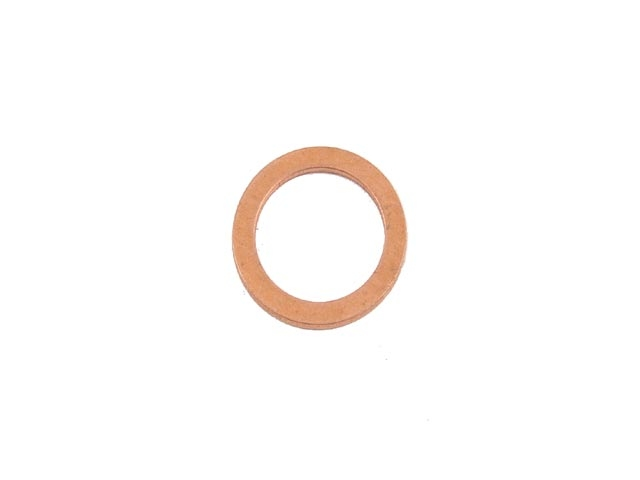 5727234000OE Genuine Power Steering Line Seal Ring; For Pressure Hose