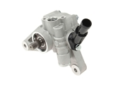 5760N AAE Power Steering Pump