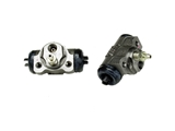 5833021300 Tokico Drum Brake Wheel Cylinder