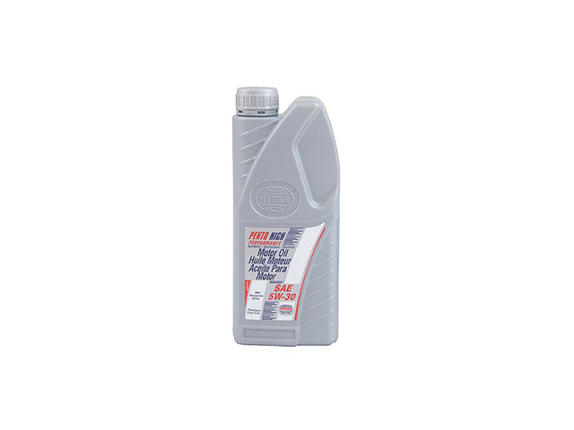 5W30HP1L Pentosin Engine Oil