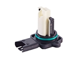 5WK97508Z VDO Mass Air Flow Sensor