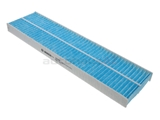 6005C Bosch Hepa Cabin Air Filter