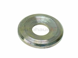 6010170060 Fischer & Plath Diesel Injector Heat Shield; At Base of Injector; 7.5mm Orifice
