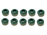 6020500058 VictorReinz Valve Stem Seal Set