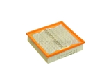 6020940404 OE Supplier Air Filter