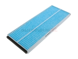 6024C Bosch Hepa Cabin Air Filter