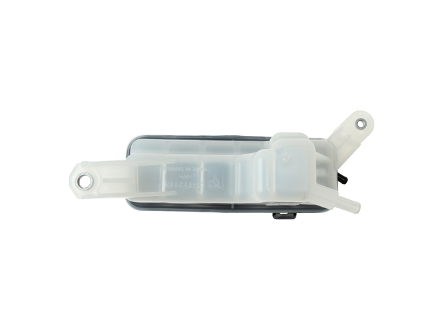 603565 Dorman Engine Coolant Recovery Tank