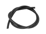6050780581 Cohline Fuel Hose/Line; Braided Hose; 3.2mm ID x 1.9mm Wall; Per Meter