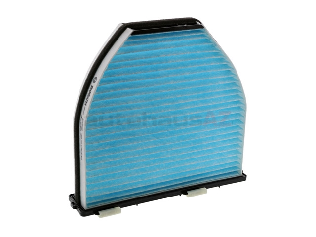 6052C Bosch Hepa Cabin Air Filter