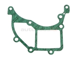 6062010180 VictorReinz Water Pump Gasket; Housing to Block