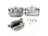61201514 OPparts Disc Brake Caliper