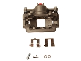61201548 OPparts Disc Brake Caliper