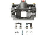 61201549 OPparts Disc Brake Caliper