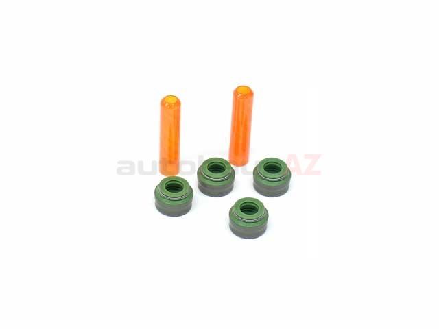New Victor Reinz Engine Valve Stem Oil Seal Set 122949105 6120500058
