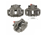 61206504 Original Performance Brake Caliper; Front Left