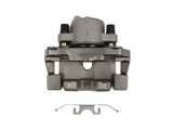 61206521 Original Performance Brake Caliper