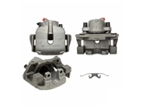 61206522 Original Performance Brake Caliper