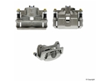 61221521 OPparts Disc Brake Caliper