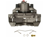 61254598 OPparts Disc Brake Caliper