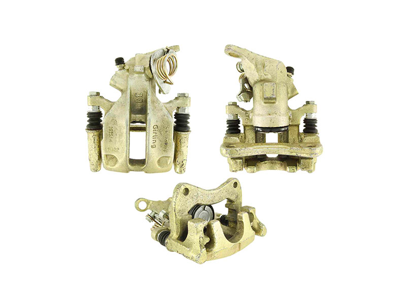 61254652 Original Performance Brake Caliper