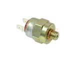 61311362977 ATE Brake Pressure Warning Switch; Fine Thread; 20 Bar