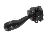 61318363668 OE Supplier Turn Signal Switch; With Dimmer and OnBoard Computer Function