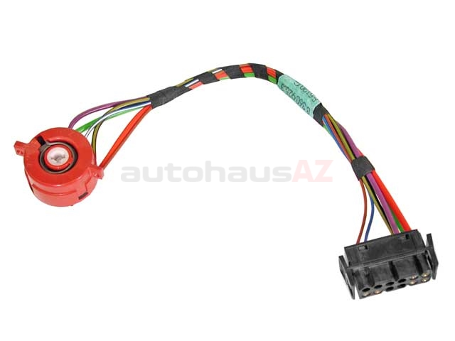 61328360925 Genuine BMW Ignition Switch