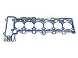 613612000 VictorReinz Cylinder Head Gasket; 1.20mm Thick