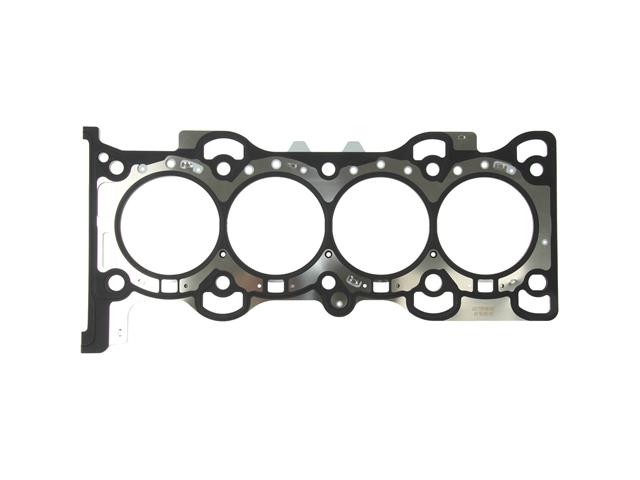 New Victor Reinz Engine Cylinder Head Gasket 613629000 Land Rover