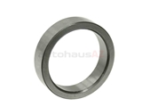 6150310051 Febi Crankshaft Oil Seal; Spacer Ring; Front Crankshaft Seal