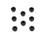 6150500067 VictorReinz Valve Stem Seal Set