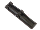 6150521116 Febi Timing Chain Guide/Rail; Lower Inner; 119mm