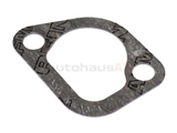 6162030280 VictorReinz Thermostat Housing Gasket; Thermostat Housing to Cylinder Head