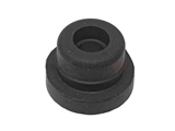 61671378631 Genuine BMW Headlight Washer Pump Grommet