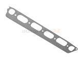 6171420780 VictorReinz Intake Manifold Gasket; Intake and Exhaust