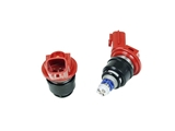 62017 Bosch Fuel Injector; Red Markings on Original