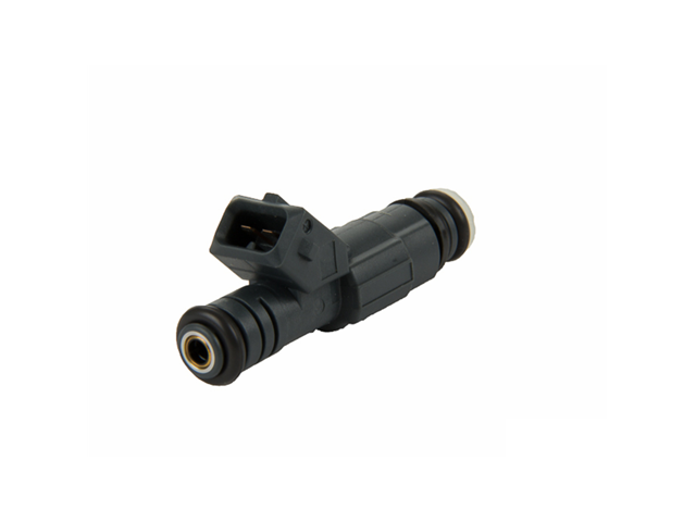 62415 Bosch Fuel Injector