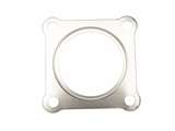 627111 Elring Exhaust Pipe to Manifold Gasket