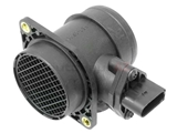 63136 Bosch Mass Air Flow Sensor